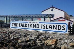 Stanley Falkland (Bild Gemperle