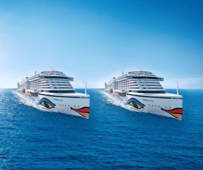 Trinkgelder auf Kreuzfahrtschiffen – inbegriffen oder nicht?