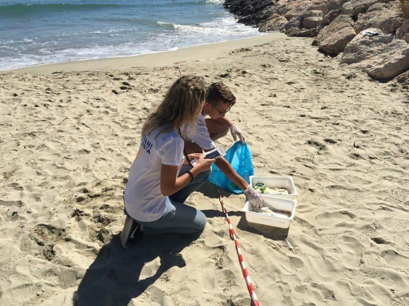 Costa Crociere unterstützt größtes ziviles Küstenschutzprojekt Italiens