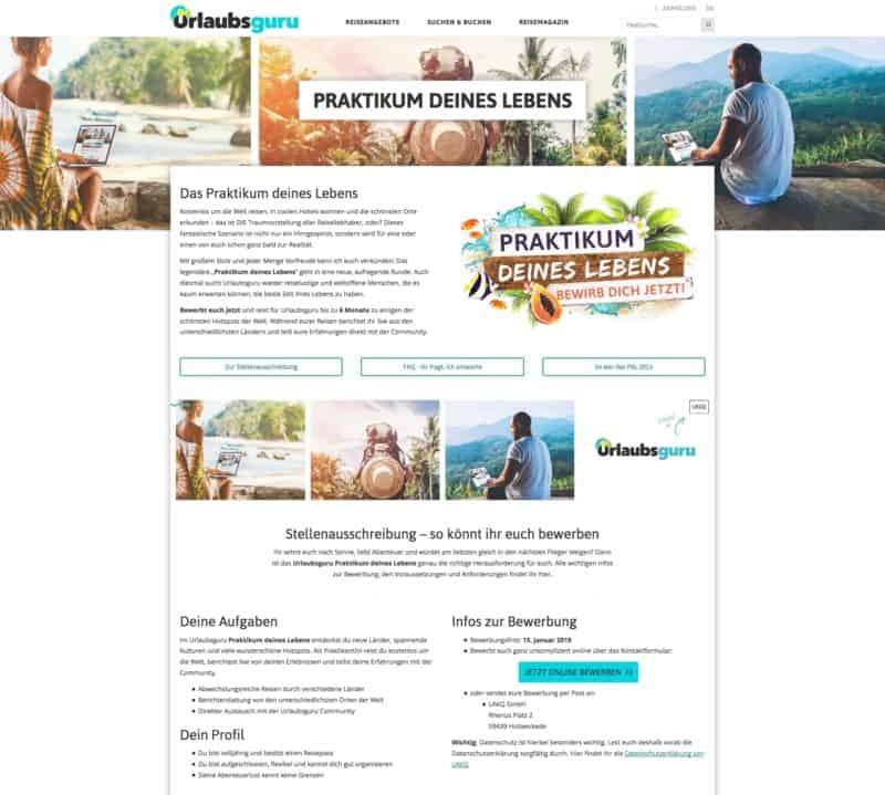 imperiale krypto-investition wie man auf einer reise website geld verdient